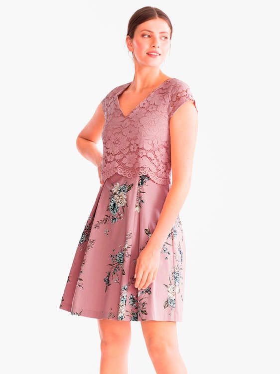 a96c2e915 Comprar Vestidos de fiesta mujer barato en Santa Cruz de Tenerife ...