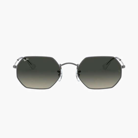 Ofertas de Ray-Ban, Gafas de sol