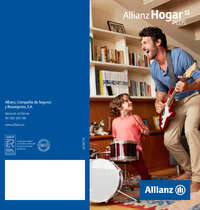 Allianz Hogar Plus