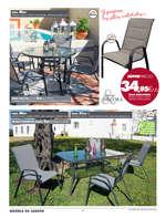 Comprar Muebles barato en Ourense - Ofertia