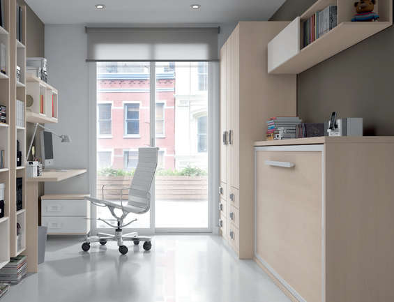 Comprar Muebles de oficina barato en Manacor - Ofertia