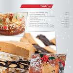 Ofertas de Supermercados Sánchez Romero, Disfruta de una Navidad a la carta