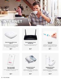 Tu casa conectada