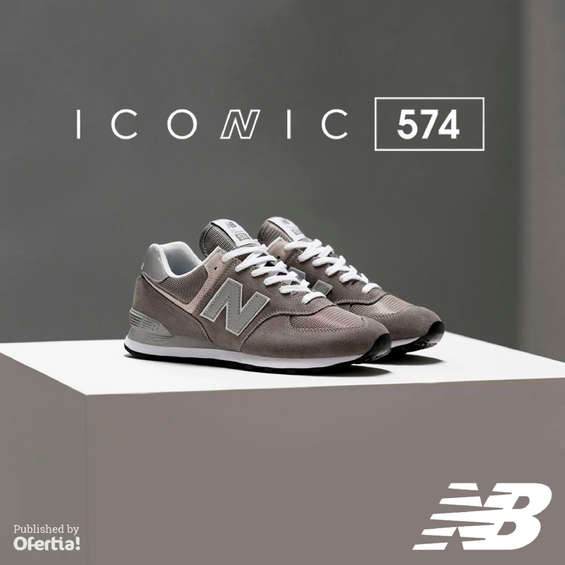 zapatillas new balance valencia