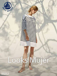 Looks Mujer