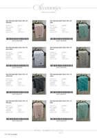 Ofertas de Homedesign, Catálogo accesorios 2017