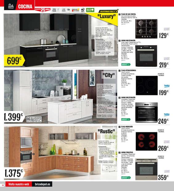 Moderno Cajones De La Cocina Baratas Nz Componente - Ideas de ...