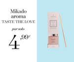Ofertas de Muy Mucho, Mikado aroma Taste the love