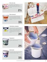 Ofertas de Color y Pintura, Soy Pintor