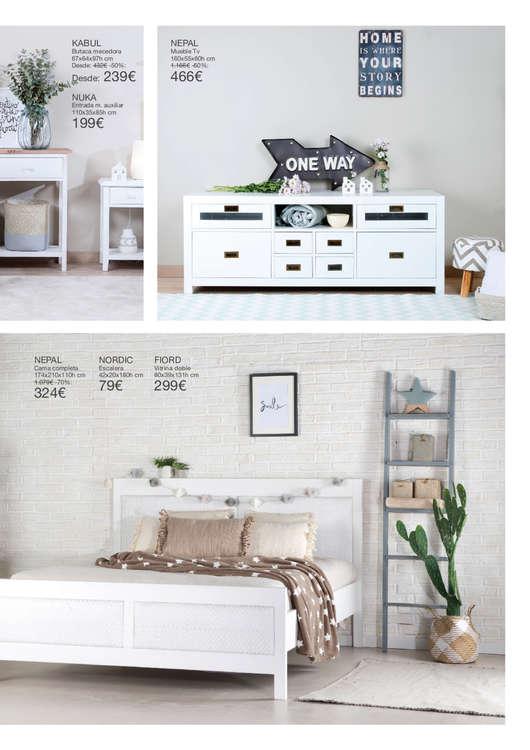 Comprar decoracion hogar barato en o corgo ofertia for Decoracion del hogar barato