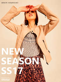 New Season SS17