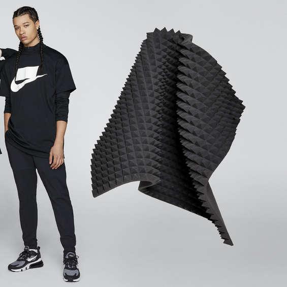 Ofertas de Nike, Big Air, go with