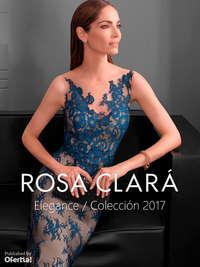 Elegance - Colección 2017