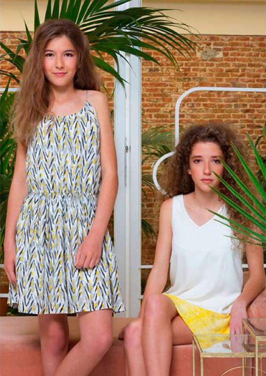 Comprar vestidos de fiesta en torrelavega