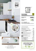 Comprar Muebles de cocina barato en A Coruña - Ofertia