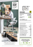 Comprar Muebles de cocina barato en Sevilla - Ofertia