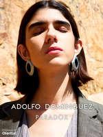 Ofertas de Adolfo Domínguez, Paradox