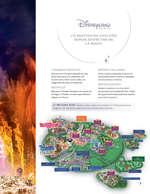 Ofertas de Barceló Viajes, Disneyland 2017-18