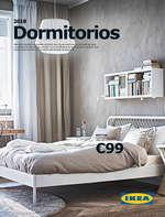 Ofertas de IKEA, Dormitorios