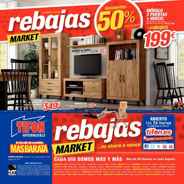 Tiendas de muebles en salamanca interesting cheap sper precios vila y salamanca with tiendas de - Muebles lucena liquidacion ...