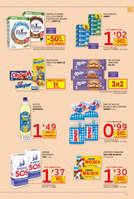 Ofertas de Dia Market, Baratos para rato