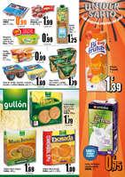 Ofertas de Supermercados Unide, Unidersario