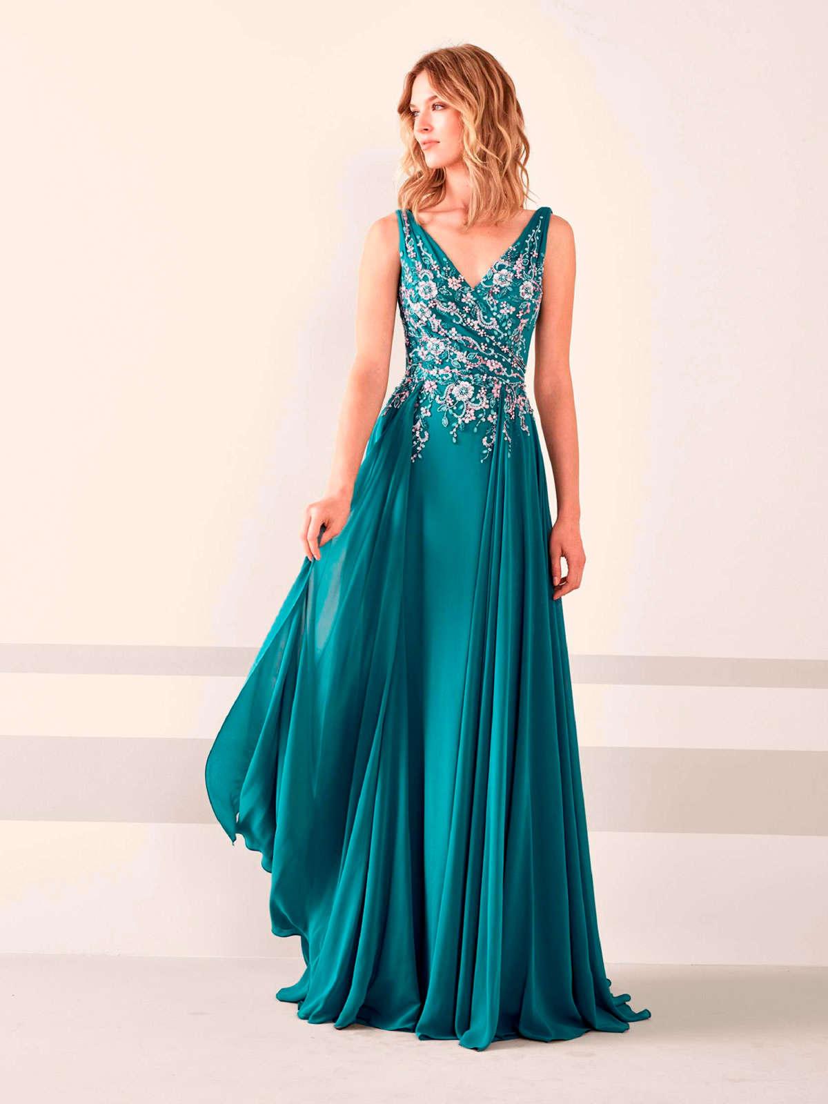 Comprar Vestidos novia cortos - Ofertas y tiendas – Ofertia