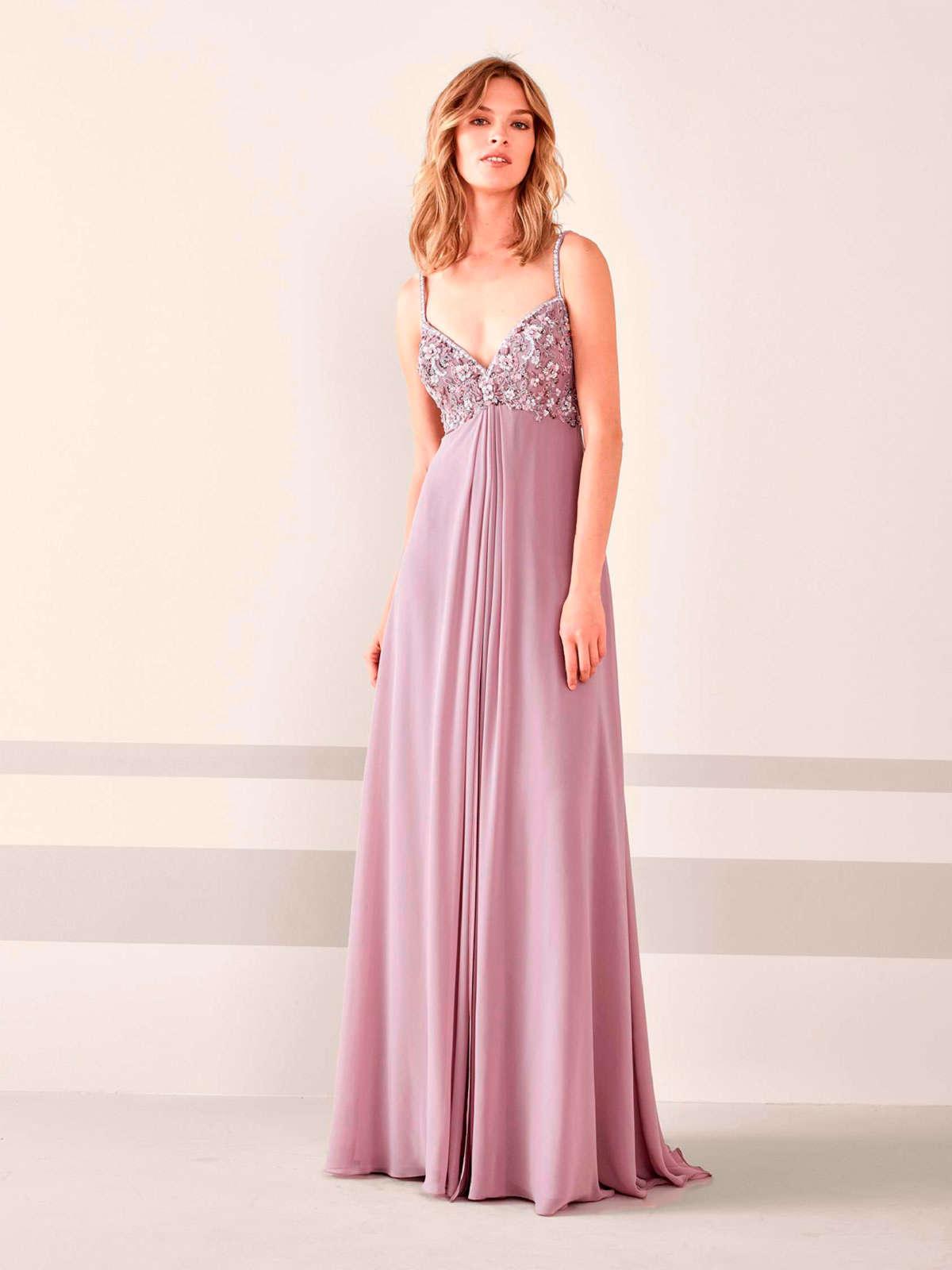 Comprar Vestido de novia barato en San Fernando - Ofertia