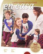 Ofertas de Carrefour, Tu emoción, nuestro mejor regalo