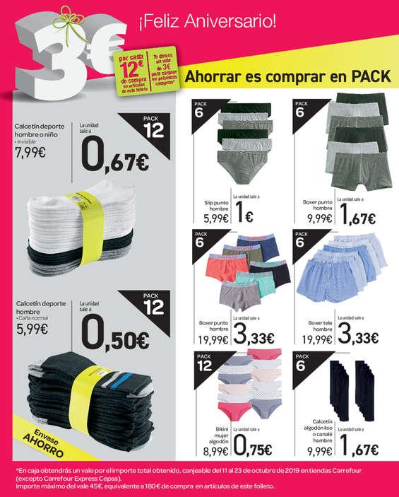 venta caliente barato diseño distintivo salida de fábrica Comprar Ropa deportiva barato en Estepona - Ofertia