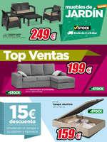 Ofertas de Ahorro Total, Promociones