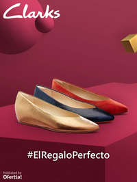 #ElRegaloPerfecto