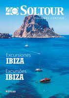 Ofertas de Soltour, Ibiza