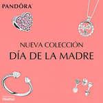 Ofertas de Pandora, Día de la Madre