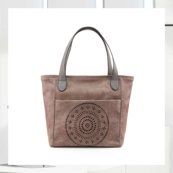 Ofertas de Merkal, Nueva colección de bolsos
