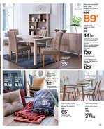 Comprar Muebles de comedor barato en Murcia - Ofertia