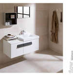 Ofertas de Porcelanosa, Bath Collections