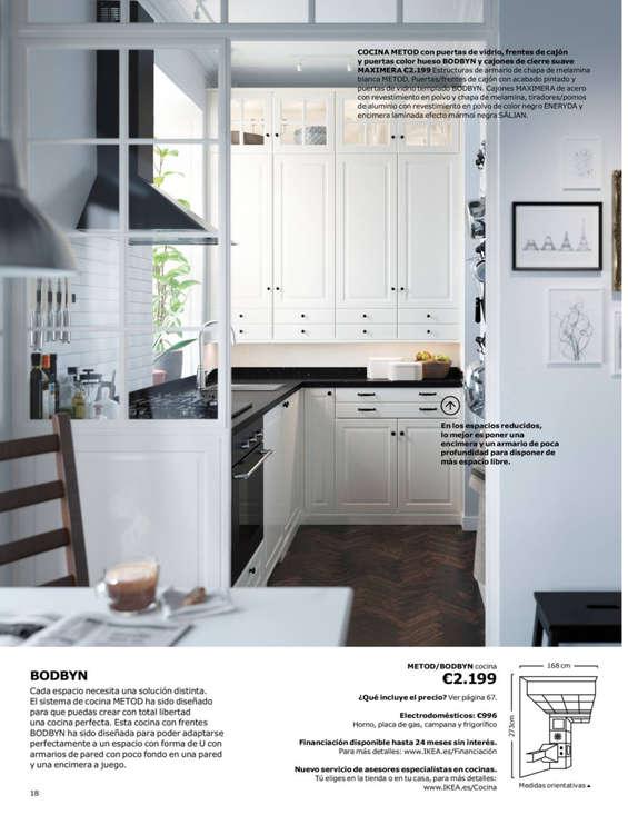 ofertas de ikea cocinas - Encimeras Cocina Ikea