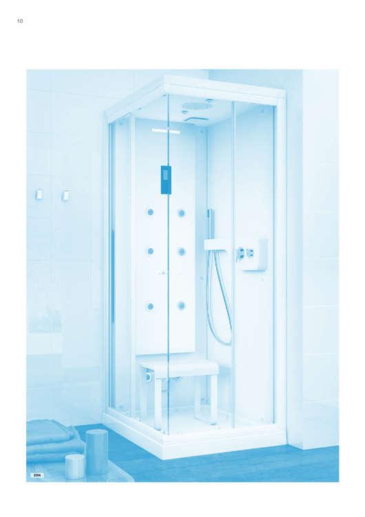 Comprar cabina de ducha barato en zaragoza ofertia - Cabina de ducha barata ...