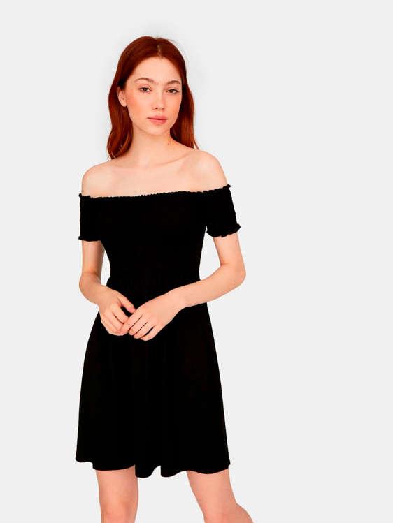 57b6c6ce5 Comprar Vestidos de fiesta barato en Cartagena - Ofertia