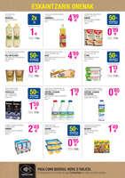 Ofertas de BM Supermercados, Delicatessen