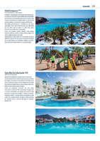 Lecturas imprescindibles para volar a Tenerife