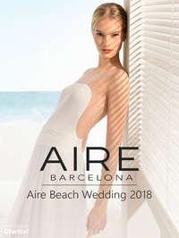 Aire Beach Wedding 2018