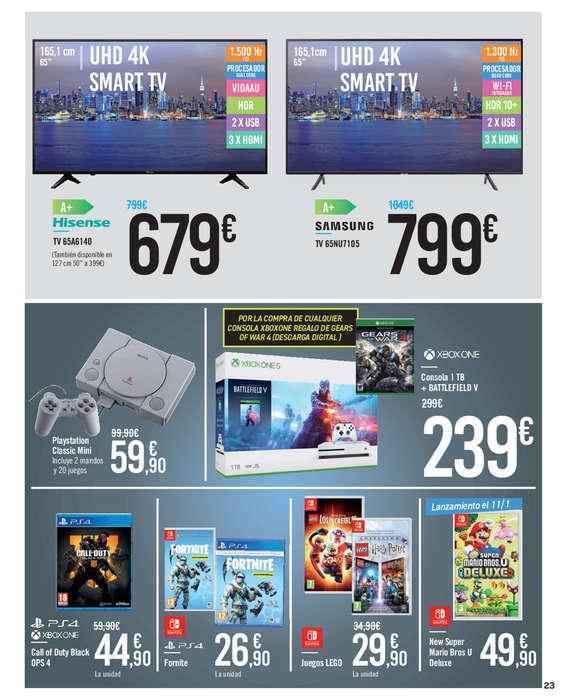 Comprar Juegos Nintendo Switch Barato En Arcos De La Frontera Ofertia