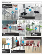 Comprar Muebles de cocina barato en Pontevedra - Ofertia