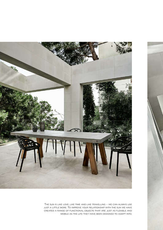 Comprar Conjunto mesa y sillas comedor barato en El Vendrell - Ofertia