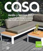 Ofertas de CASA, Jardín y terraza 2017