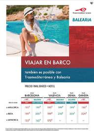 Baleares
