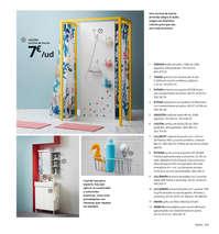 Catálogo Anual 2020