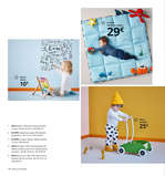 Ofertas de IKEA, Catálogo Anual 2020